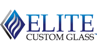 Elitecustomglass